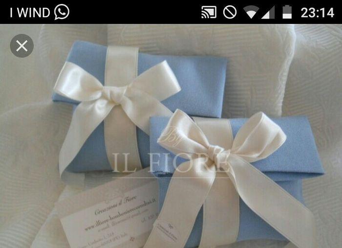 Matrimonio Azzurro E Bianco : Azzurro polvere e bianco organizzazione matrimonio