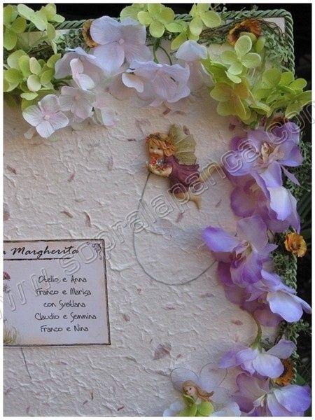 Matrimonio Tema Fiabe : Tableau mariage tema fiabe e fiori ricevimento di nozze