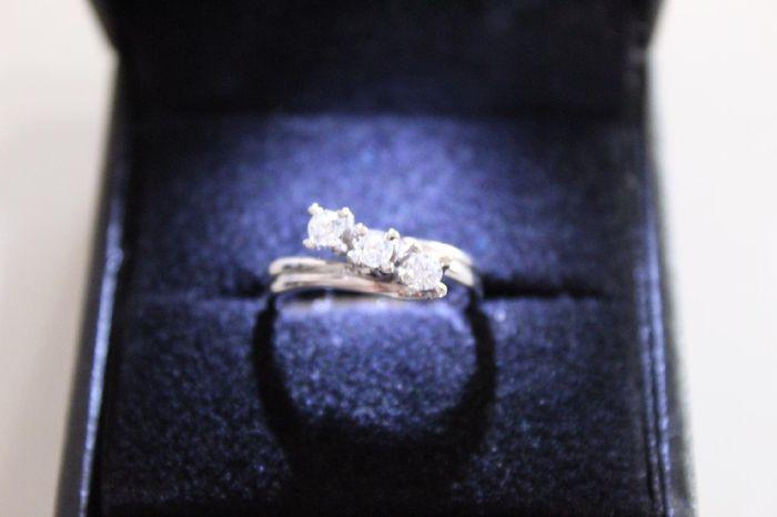 Proposta di matrimonio  💕 5