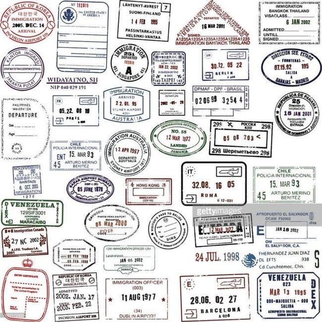 Modifica data partecipazioni  a passaporto 1