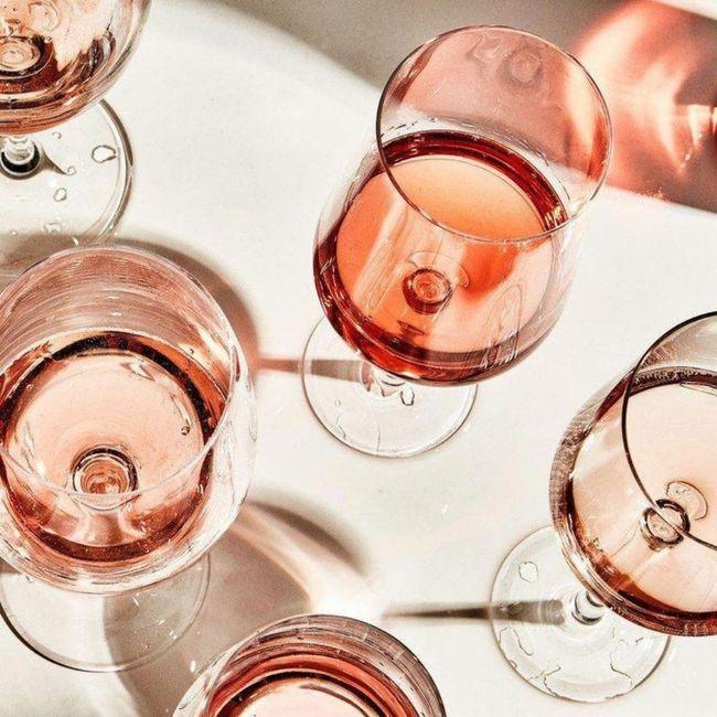 Consigli colori.. Tema vino! 11