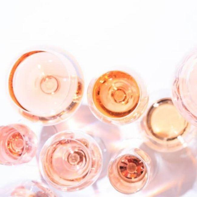 Consigli colori.. Tema vino! 12