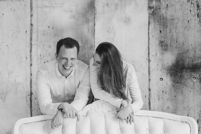 Avete fatto il servizio fotografico prematrimoniale? 🤍📸 8