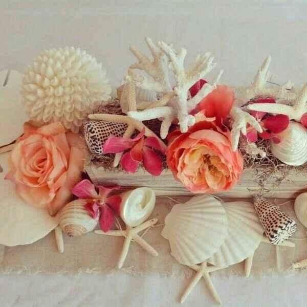 Che fiori scegliere - 4