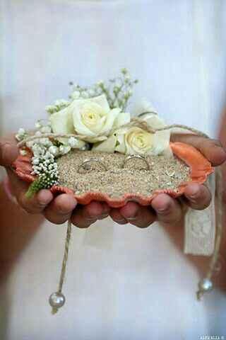 Che fiori scegliere - 5