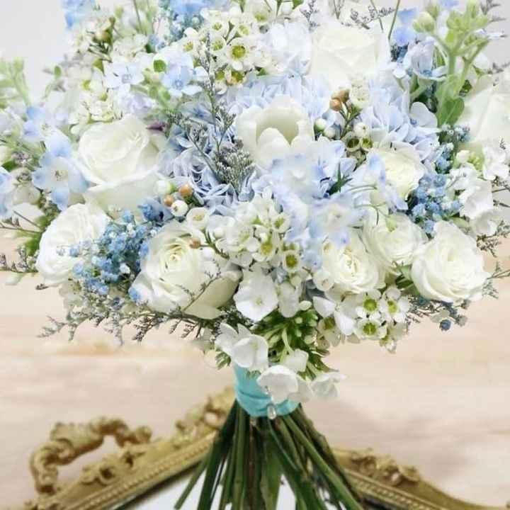 Bouquet ❤ - 6