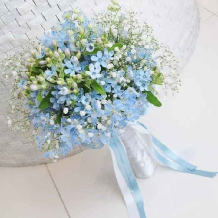Bouquet ❤ - 7