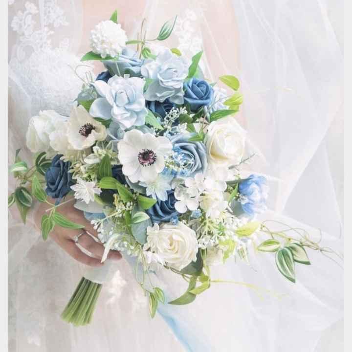 Bouquet ❤ - 8