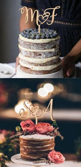 cake topper 4
