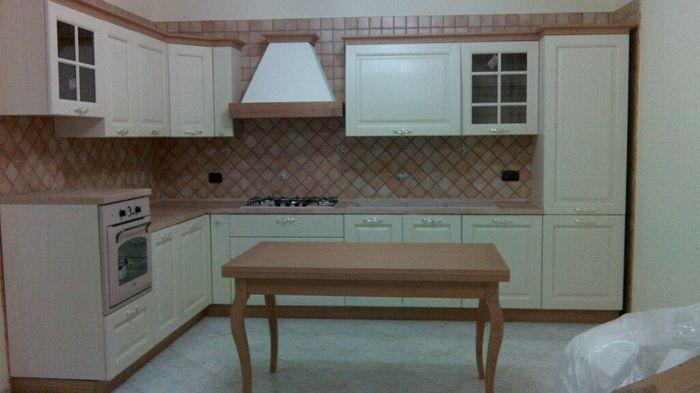 Qualità cucine stosa - Pagina 3 - Vivere insieme - Forum Matrimonio.com
