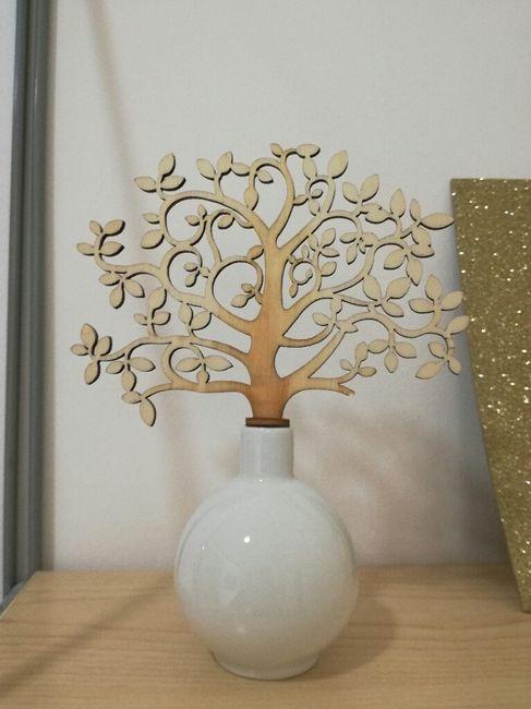 Matrimonio Tema Albero Della Vita : Tema albero della vita fai da te forum matrimonio
