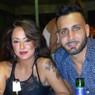 Ylenia e Marco