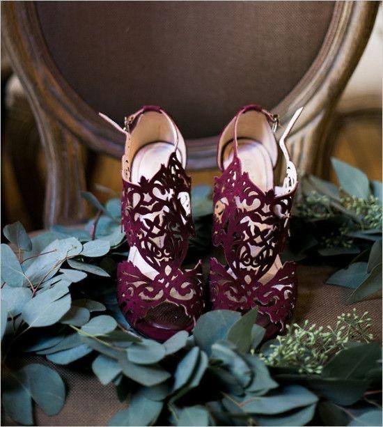 Le scarpe dei miei sogni ♥️👠😔 3