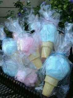 Tema matrimonio gelato - 3