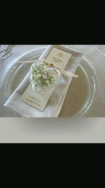 Tema Matrimonio Total White : Tableau total white organizzazione matrimonio forum