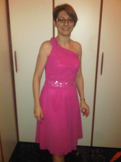 the best attitude 0a251 b522b I miei vestiti per la crociera!! - Moda nozze - Forum ...