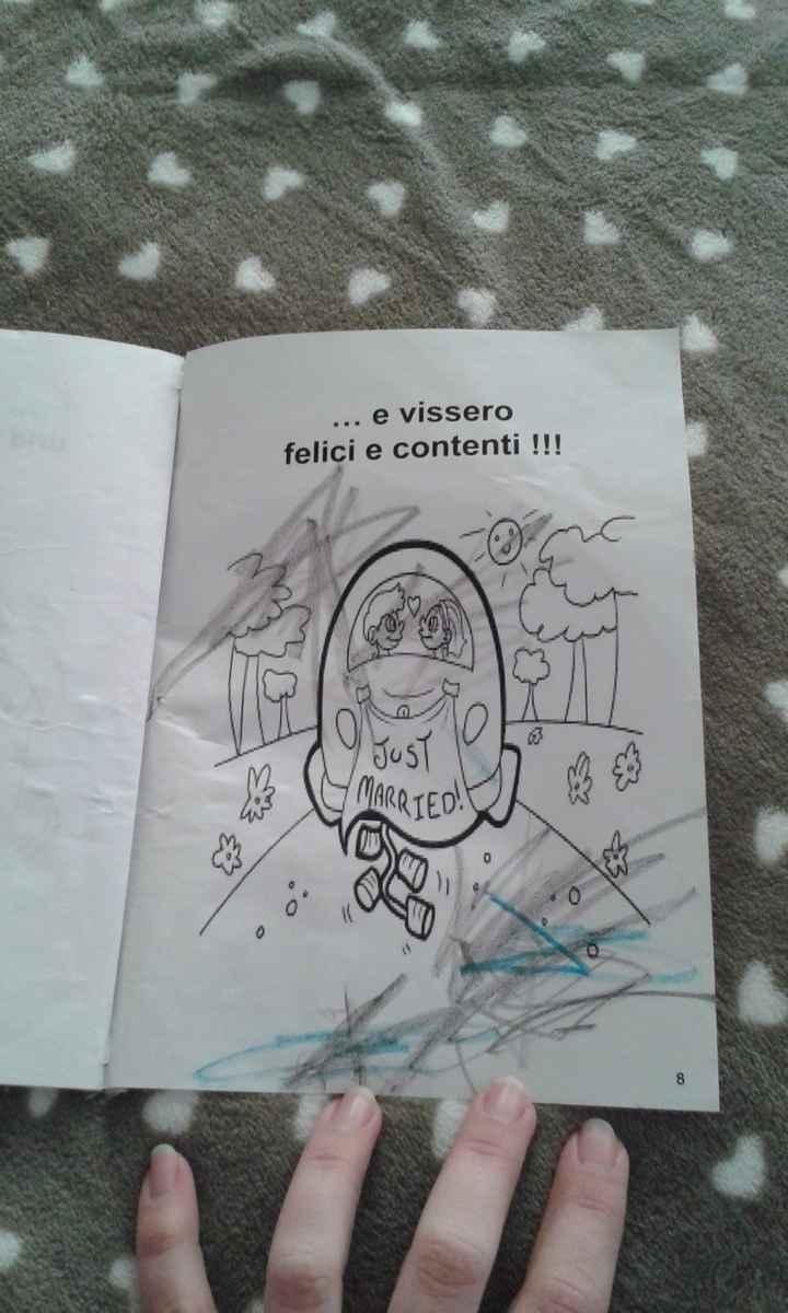 Libro per bambini - 3