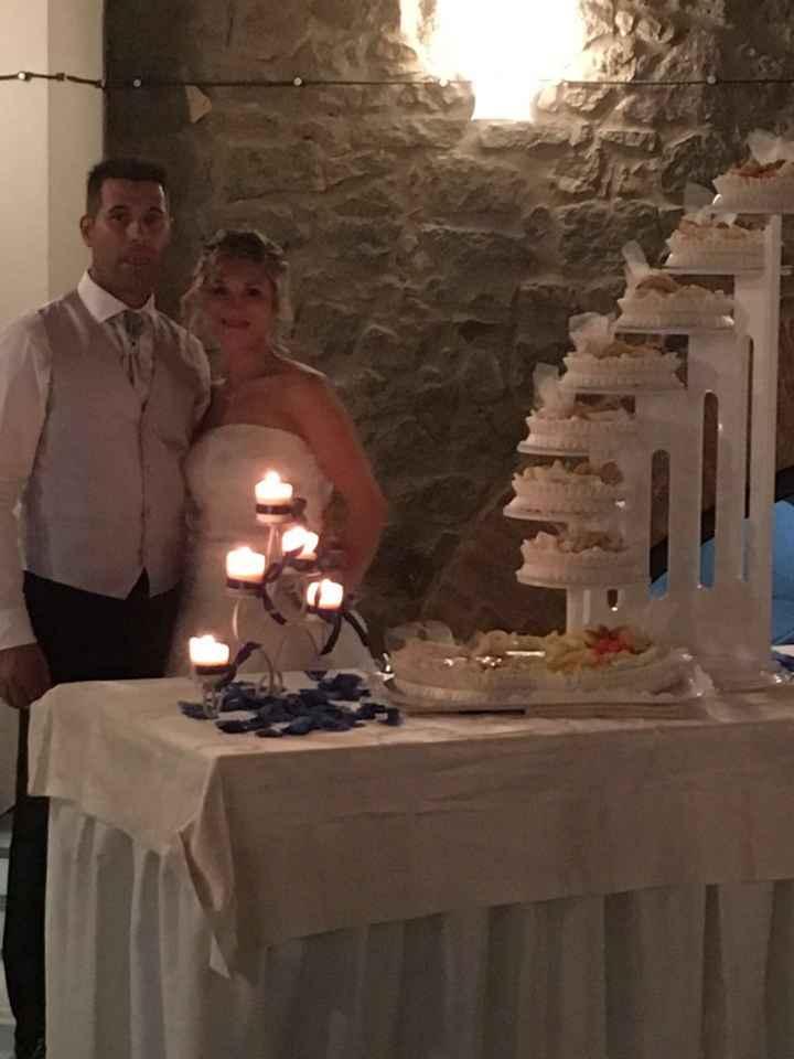 Finalmente sposi!!! - 3