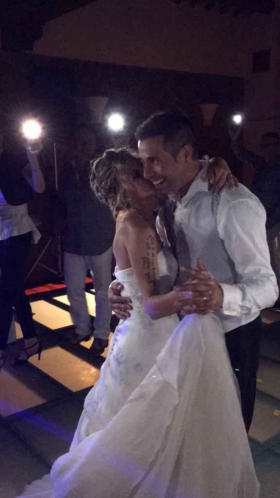 Finalmente sposi!!! - 4