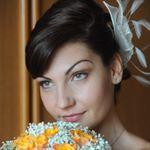 Serena Messina
