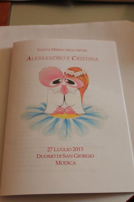 Libretto Messa Matrimonio Rito Romano Da Scaricare : Libretto matrimonio copertina zh regardsdefemmes