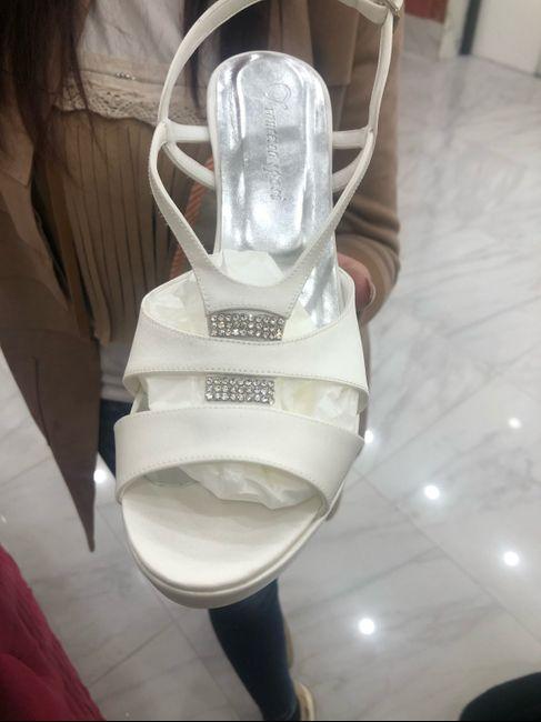 scarpe trovate 1