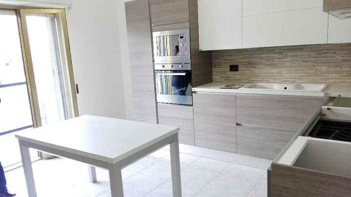 La nostra cucina - 2