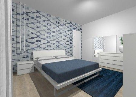 Camera da letto...   vivere insieme   forum matrimonio.com