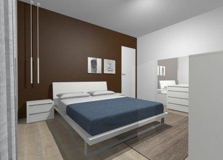 Camera da letto vivere insieme forum - Camera da letto marrone ...