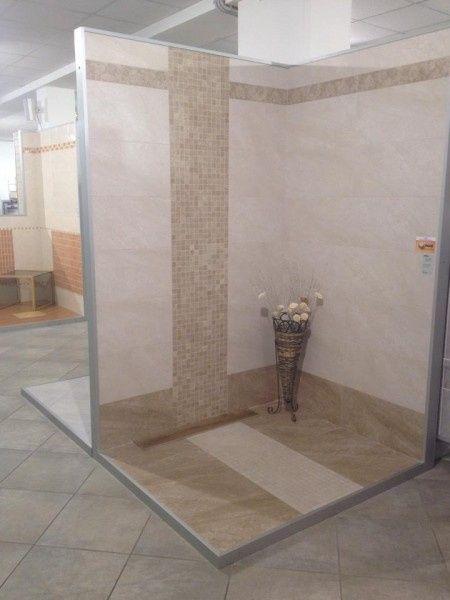 I vostri bagni p gina 3 vivere insieme forum for Sanitari bagno leroy merlin