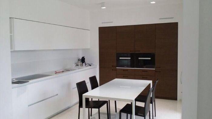 Cucina bianca - Vivere insieme - Forum Matrimonio.com