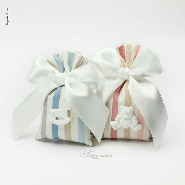 Favorito Confetti nascita - Future mamme - Forum Matrimonio.com PZ75