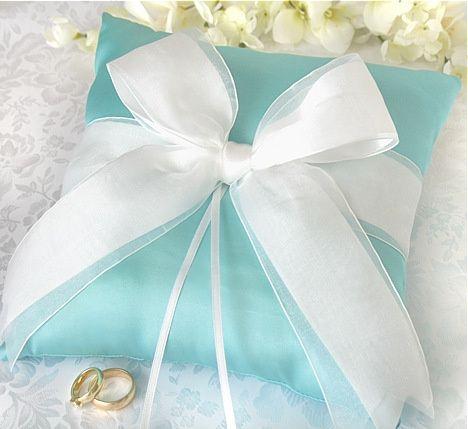 Segnaposto Matrimonio Verde Tiffany.Matrimonio Color Tiffany Organizzazione Matrimonio Forum