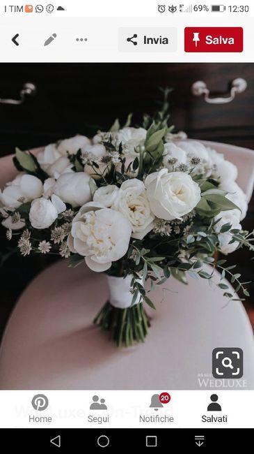 Bouquet 💐 12