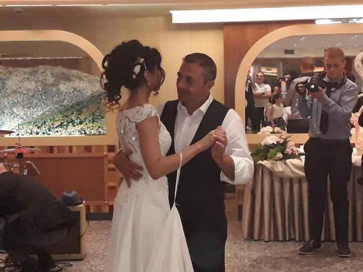 Le nostre nozze - 3