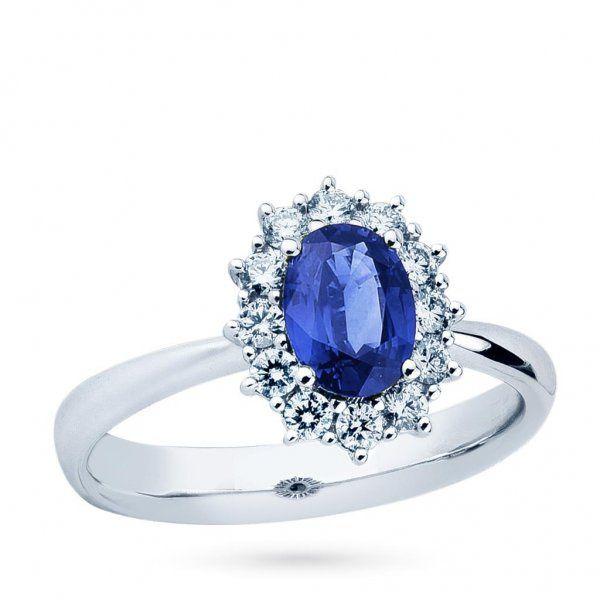 E ora mostraci una foto del tuo anello di fidanzamento! 17