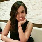 Karina Bueno De Oliveira