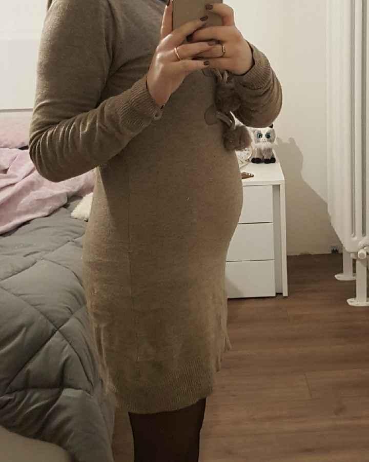Future mamme maggio 2020 - 1