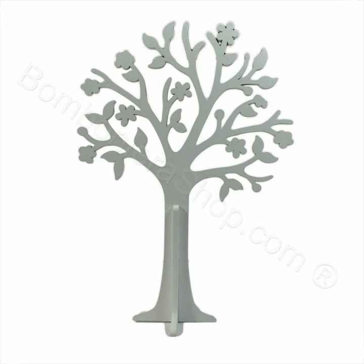 Nomi tavoli tema albero della vita - 2