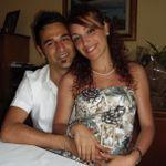 Ilaria & Giovanni