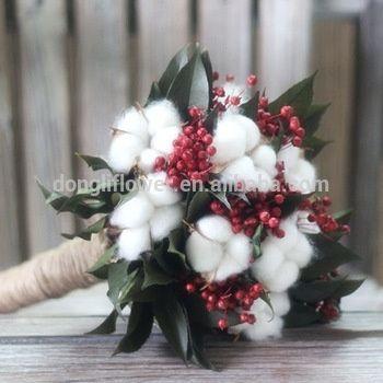 Bouquet natalizio 🎄 confido in voi colleghe 😎 8