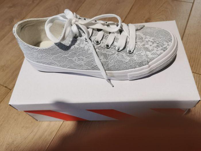 Cambio scarpe 7