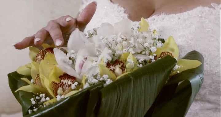 Foto bouquet - 2