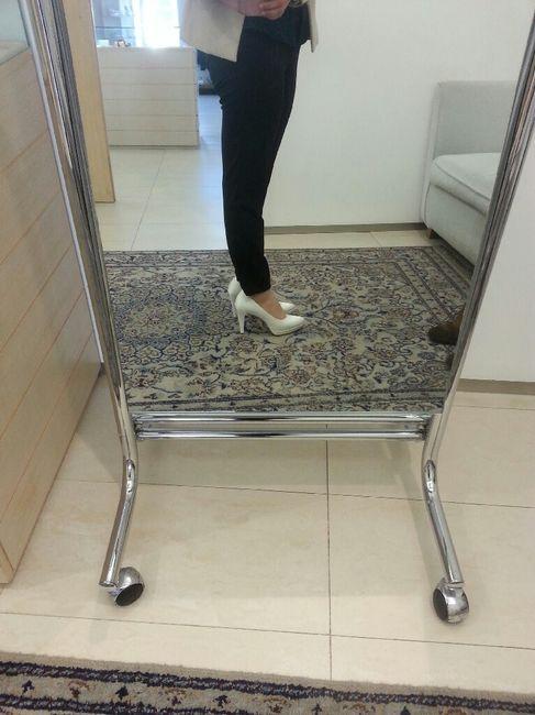 Scarpe foto - 1