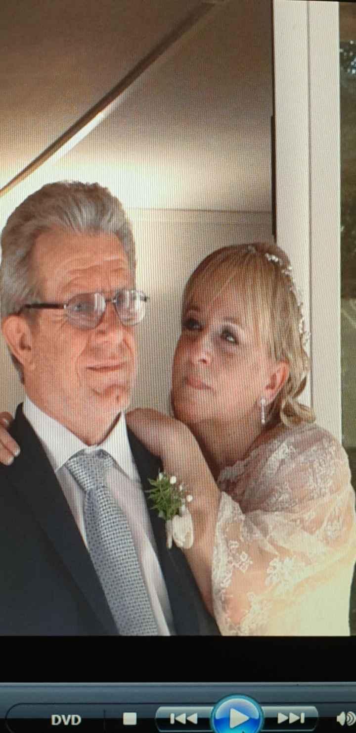 Sposi che sono convolati a nozze durante il Covid-19: lasciate qui i vostri consigli! 👇 81