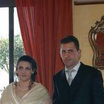 Mariagrazia Termini