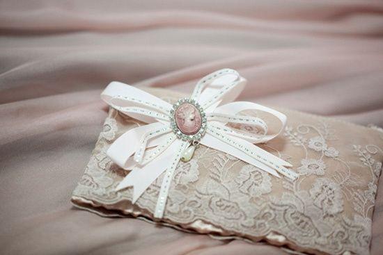 Matrimonio Tema Pizzo : Pizzo fai da te forum matrimonio
