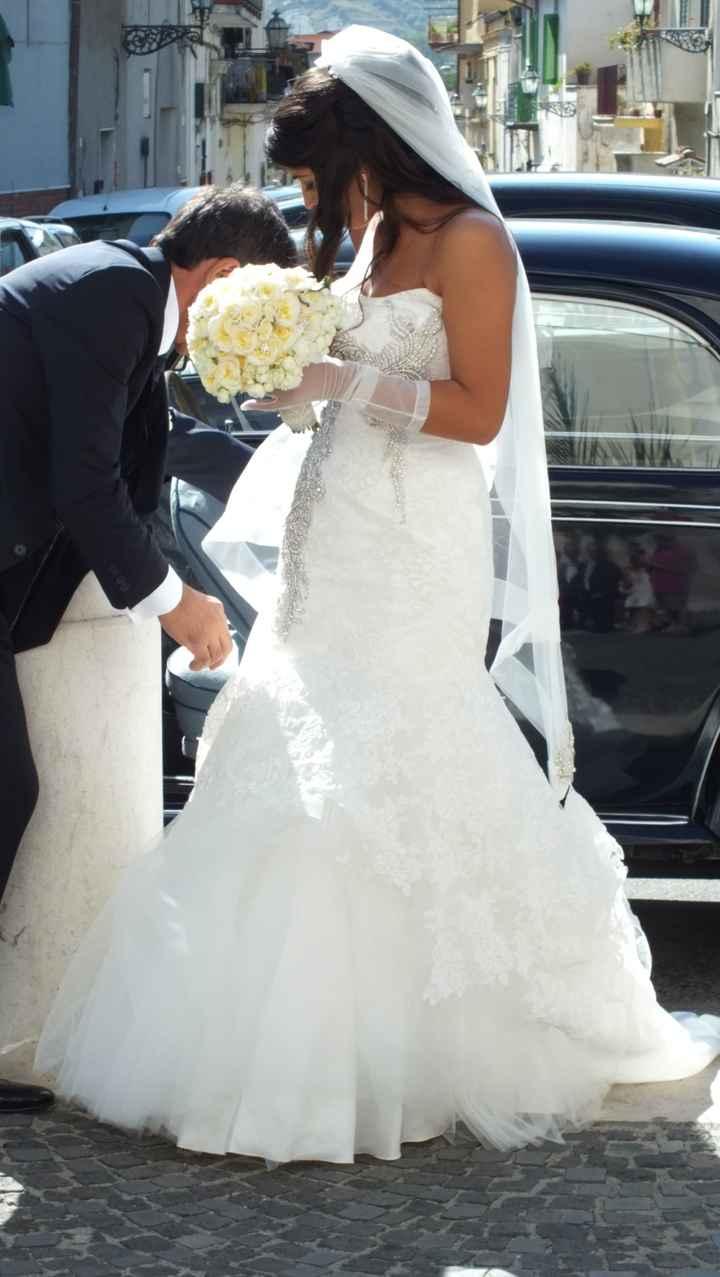 sposaaa