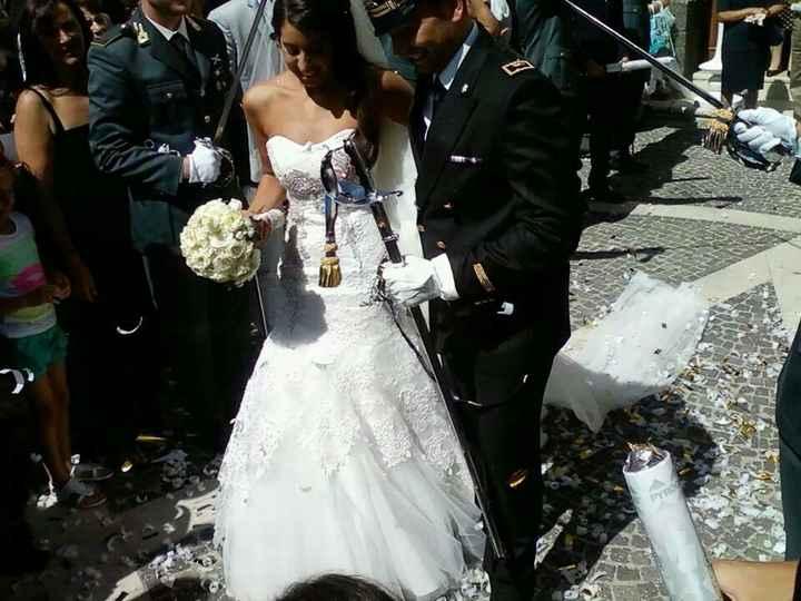ioe te sposi