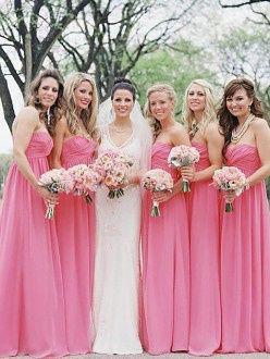"""promo code 7e515 c87db Damigelle """"all'americana"""" - Moda nozze - Forum Matrimonio.com"""